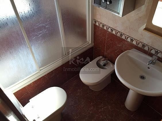 Piso en alquiler en Salamanca - 314117648