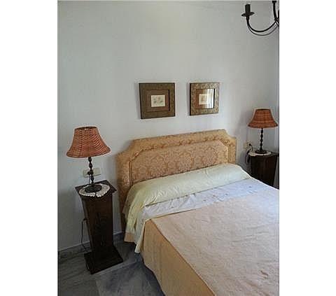 Apartamento en alquiler en Nueva Andalucía-Centro en Marbella - 288204068