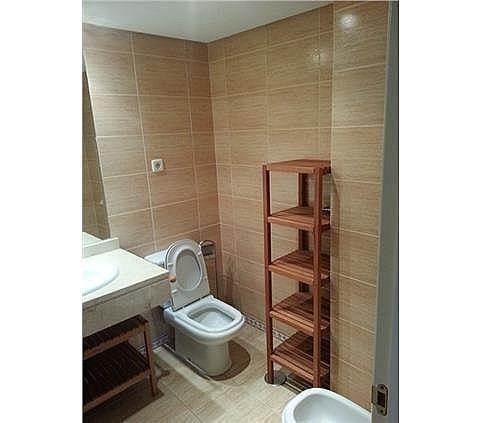 Apartamento en alquiler en Nueva Andalucía-Centro en Marbella - 288204077