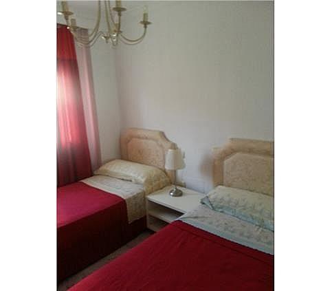 Apartamento en alquiler en Nueva Andalucía-Centro en Marbella - 288204080
