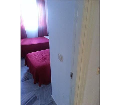 Apartamento en alquiler en Nueva Andalucía-Centro en Marbella - 288204083