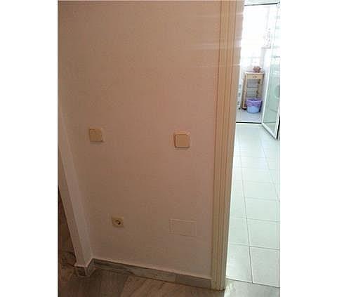 Apartamento en alquiler en Nueva Andalucía-Centro en Marbella - 288204089