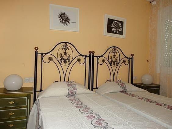 Apartamento en alquiler en calle Julio Iglesias, Nueva Andalucía-Centro en Marbella - 288204137