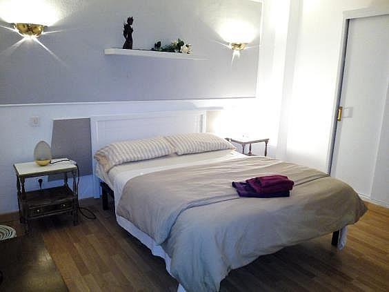 Apartamento en alquiler en calle Los Gladiolos, Nueva Andalucía-Centro en Marbella - 288204623