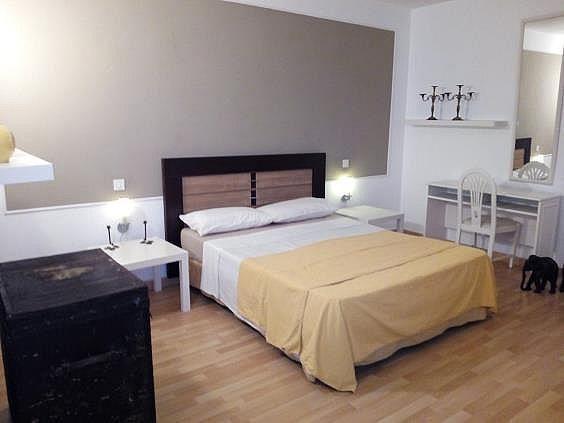 Apartamento en alquiler en calle Los Gladiolos, Nueva Andalucía-Centro en Marbella - 288204626