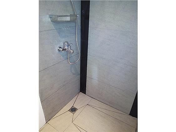Apartamento en alquiler en calle Los Gladiolos, Nueva Andalucía-Centro en Marbella - 288204629