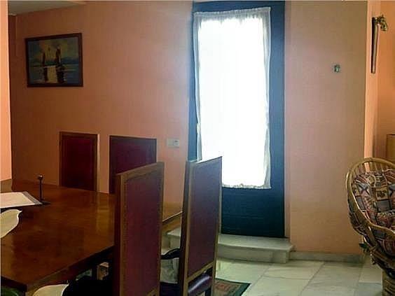 Apartamento en alquiler en calle Los Gladiolos, Nueva Andalucía-Centro en Marbella - 288204638