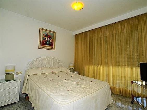 Apartamento en alquiler de temporada en Nueva Andalucía-Centro en Marbella - 288205277