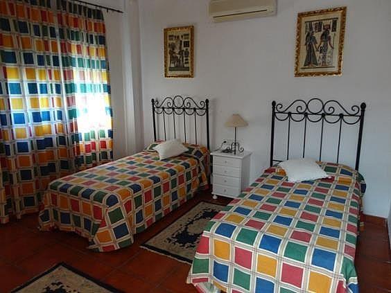 Chalet en alquiler en Elviria en Marbella - 288207050