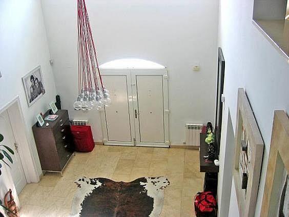 Casa en alquiler en Las Lomas en Boadilla del Monte - 289490208