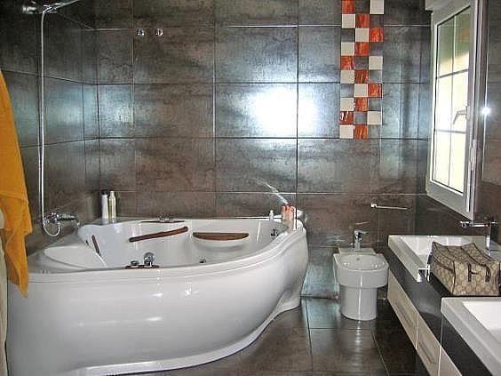 Casa en alquiler en Las Lomas en Boadilla del Monte - 289490217