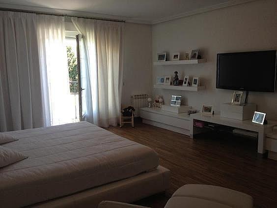 Casa en alquiler en Las Lomas en Boadilla del Monte - 289490262