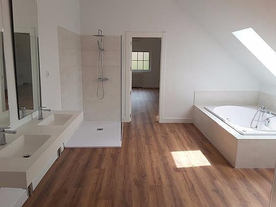 Casa en alquiler en Las Lomas en Boadilla del Monte - 289495395