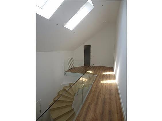Casa en alquiler en Las Lomas en Boadilla del Monte - 289495407