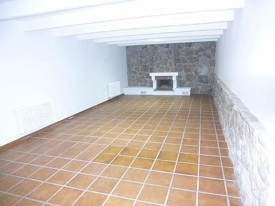 Casa en alquiler en Las Lomas en Boadilla del Monte - 289495413