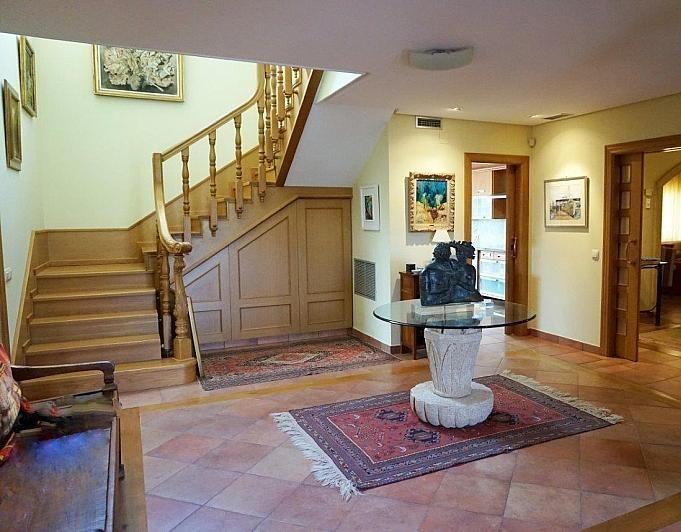 - Villa en alquiler en Jávea/Xàbia - 261656588