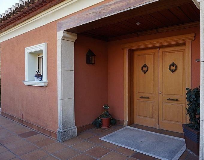 - Villa en alquiler en Jávea/Xàbia - 261656606