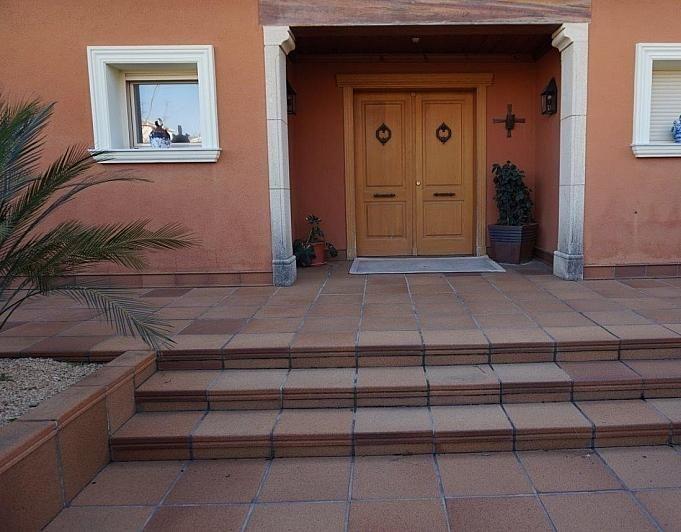 - Villa en alquiler en Jávea/Xàbia - 261656609