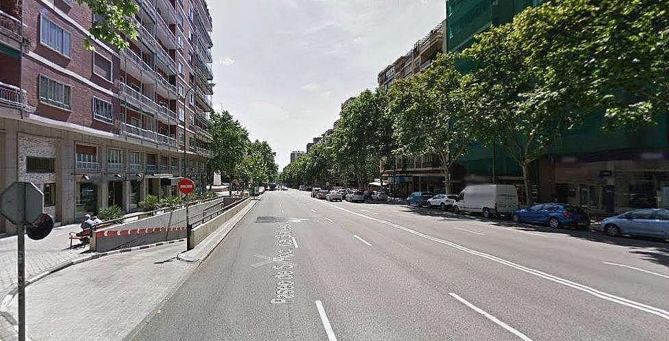 Asdfaeraewf.JPG - Local en alquiler en Vallehermoso en Madrid - 290350114