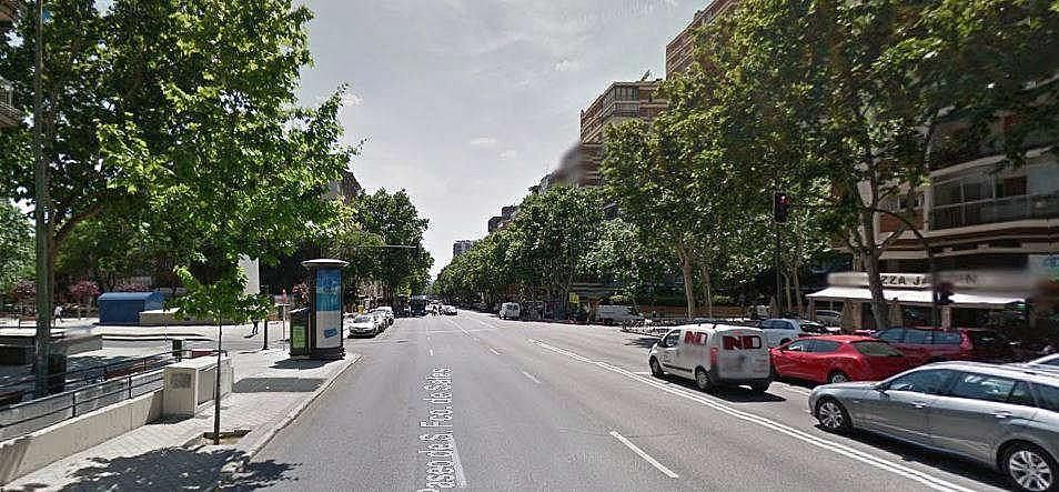 Etyhegh.JPG - Local en alquiler en Vallehermoso en Madrid - 290350117