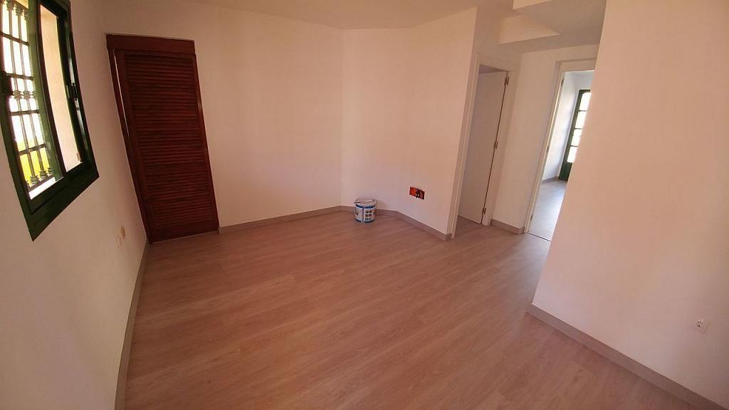 Imagen sin descripción - Oficina en alquiler en Fuengirola - 325429734