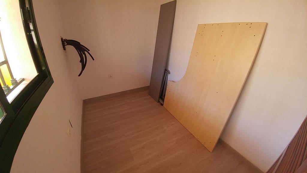 Imagen sin descripción - Oficina en alquiler en Fuengirola - 325429737