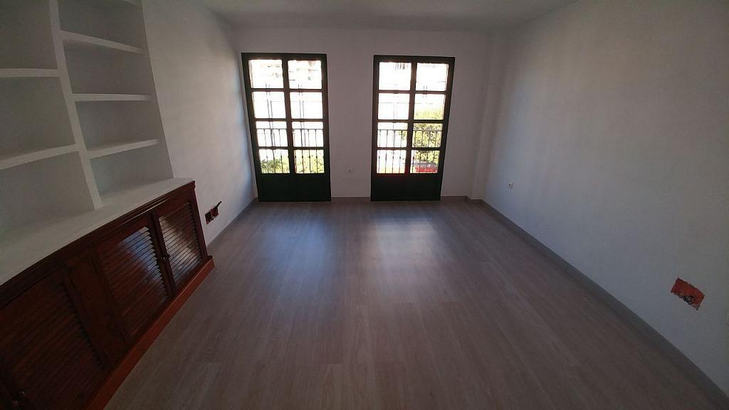 Imagen sin descripción - Oficina en alquiler en Fuengirola - 325429740