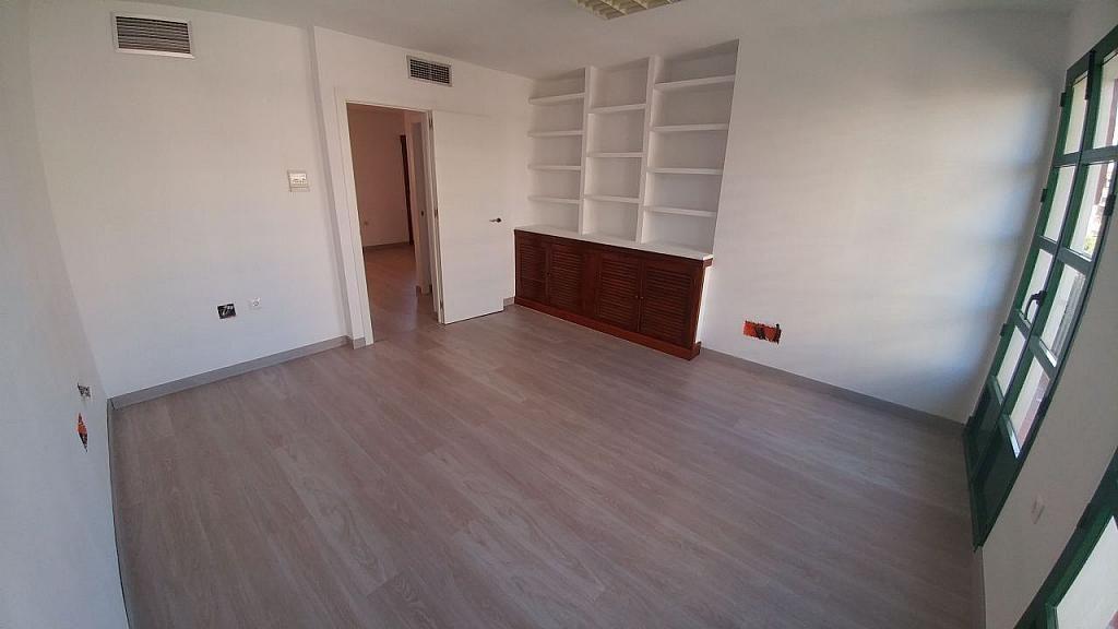 Imagen sin descripción - Oficina en alquiler en Fuengirola - 325429743