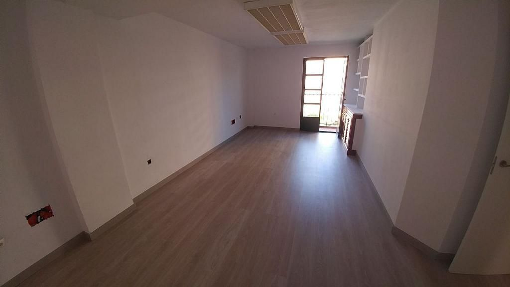 Imagen sin descripción - Oficina en alquiler en Fuengirola - 325429746