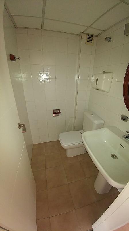Imagen sin descripción - Oficina en alquiler en Fuengirola - 325429752