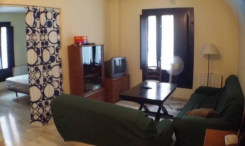 Foto - Apartamento en alquiler en calle Centro, Centro en Granada - 294117494