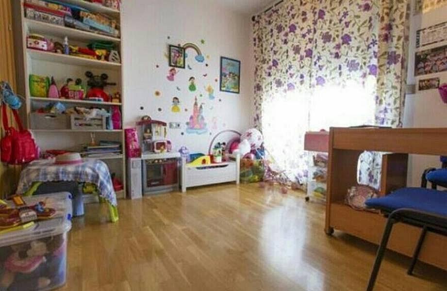 Foto - Piso en alquiler en calle Campus de la Salud, Zaidín en Granada - 314966661
