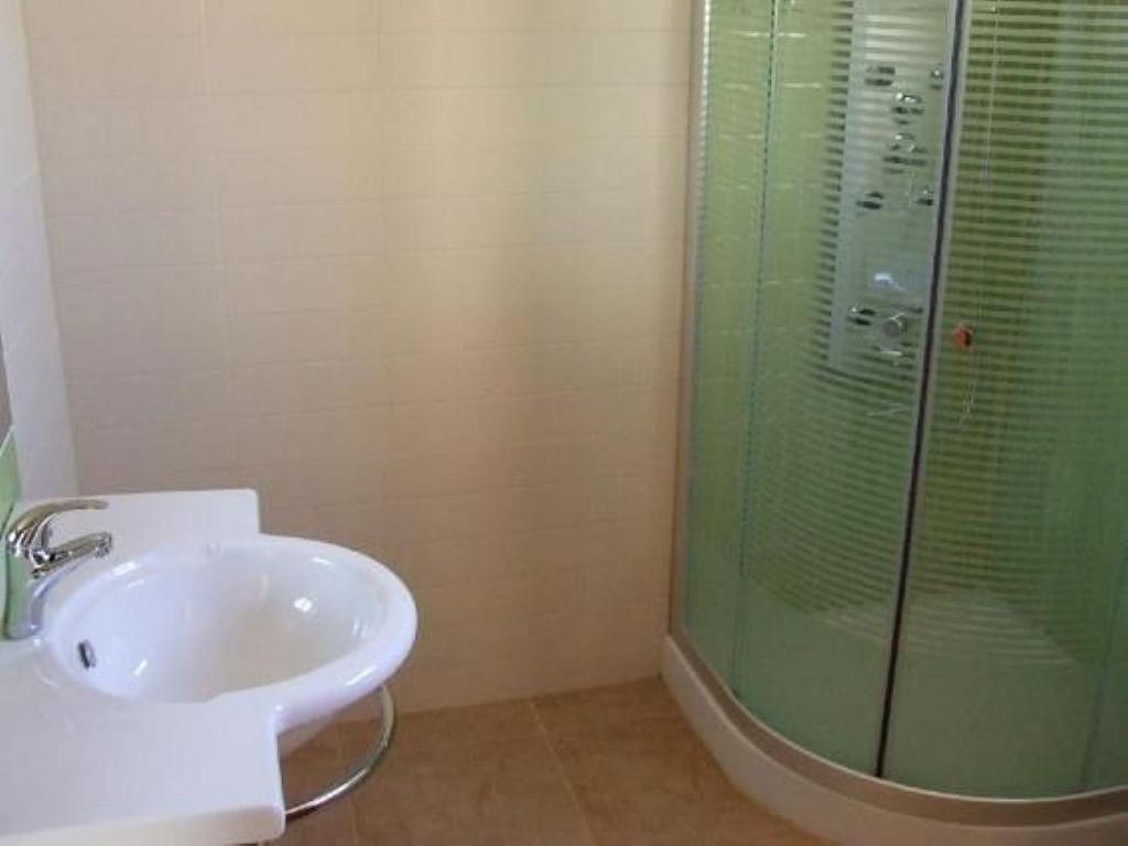 Estudio en alquiler en calle Ciudad de Almería, Murcia - 357271622