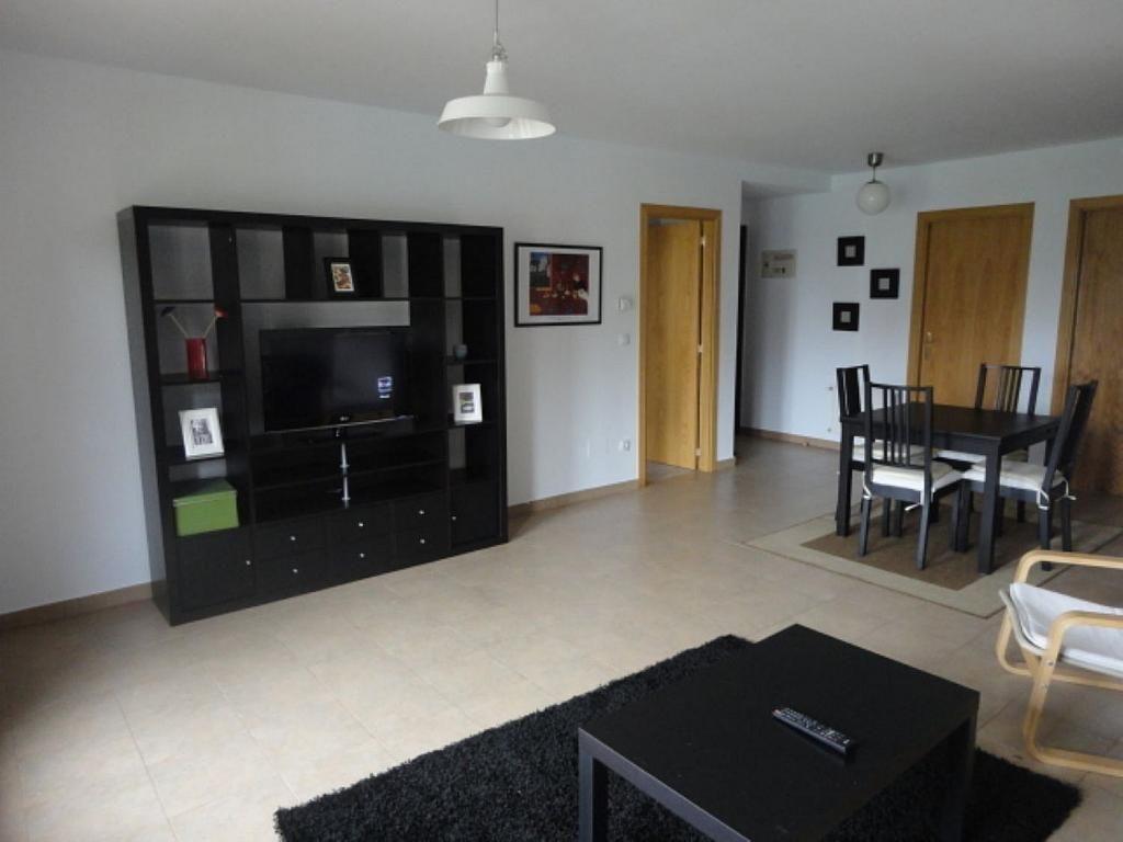 Piso en alquiler en calle Valle del Arco, Val de San Vicente - 358539330