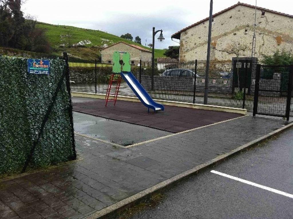 Piso en alquiler en calle Valle del Arco, Val de San Vicente - 358539393