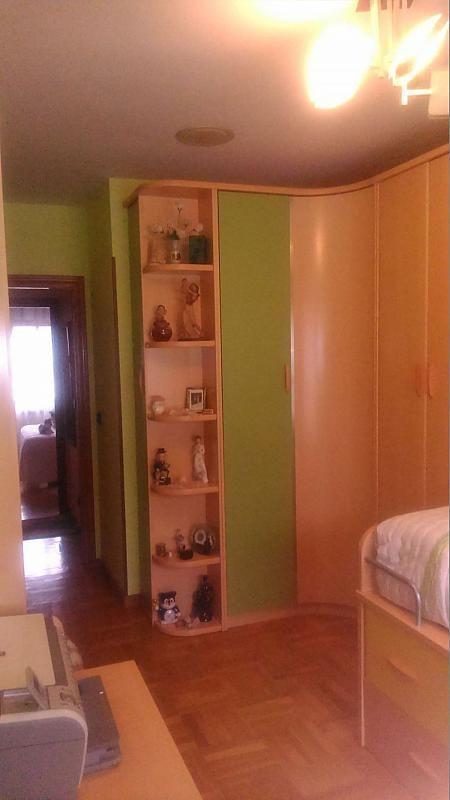 Piso en alquiler en plaza De la Bureba, Briviesca - 362188708
