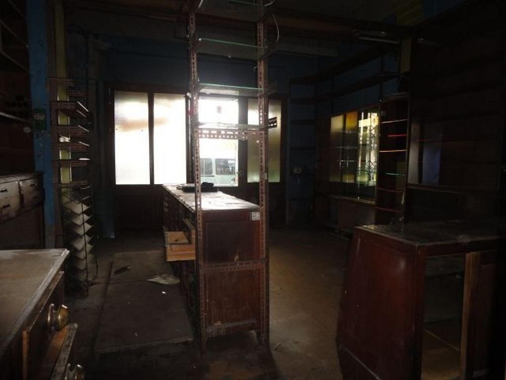 Local comercial en alquiler en calle San Pedro y San Felices, Burgos - 362188657