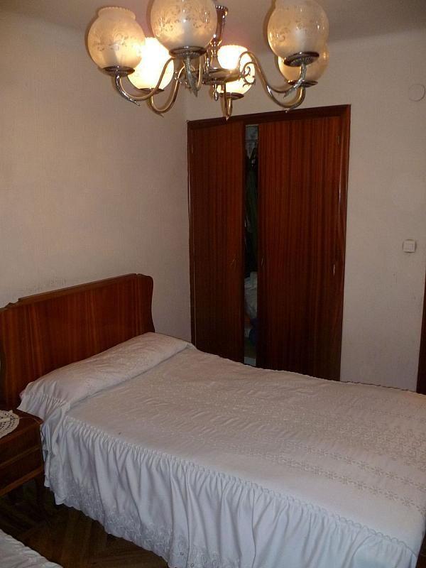 Piso en venta en calle De Anselmo Salva, Burgos - 364836846
