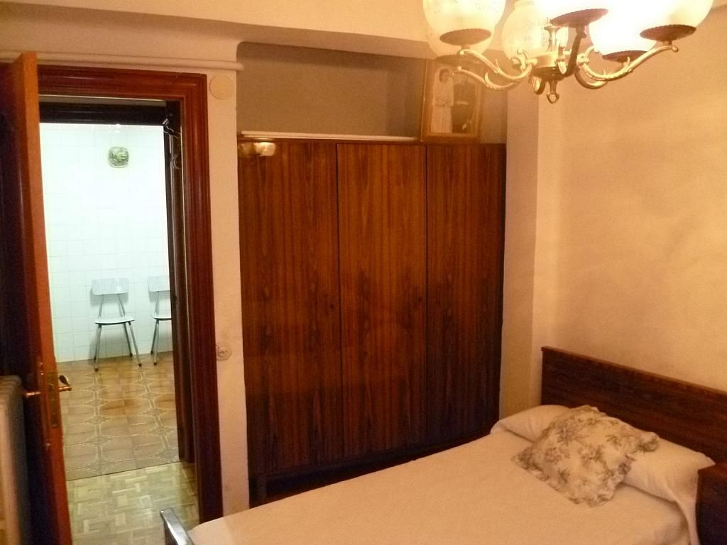 Piso en venta en calle De Anselmo Salva, Burgos - 364836852
