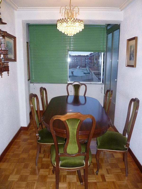 Piso en venta en calle De Anselmo Salva, Burgos - 364836855