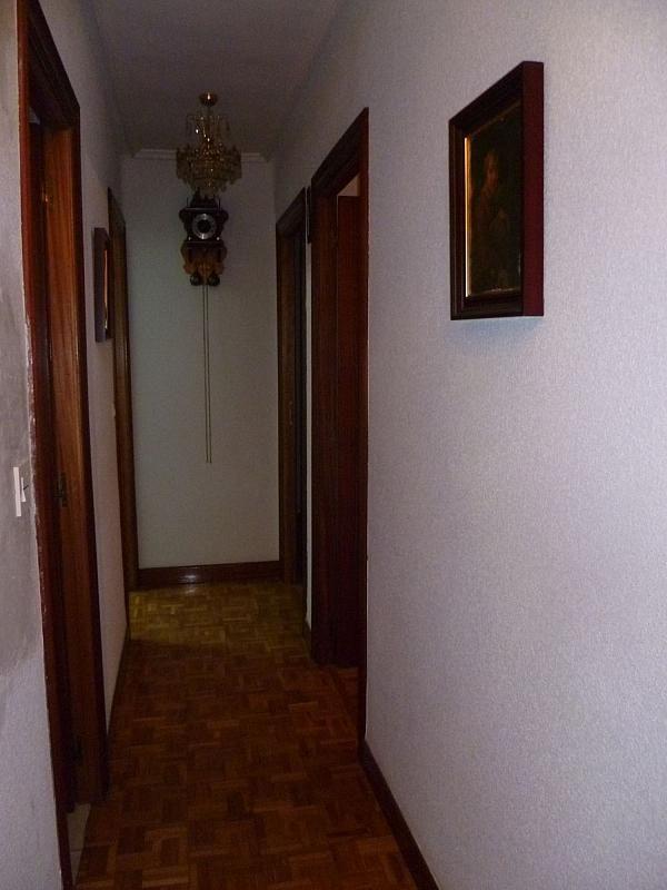Piso en venta en calle De Anselmo Salva, Burgos - 364836876