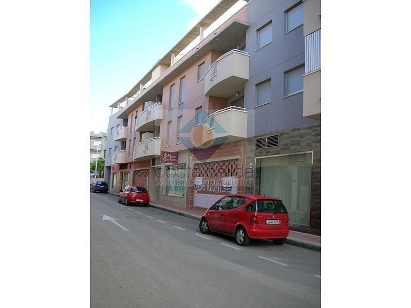 19851428 - Local comercial en alquiler opción compra en calle La Era Resd la Era, Mazarrón - 294083543