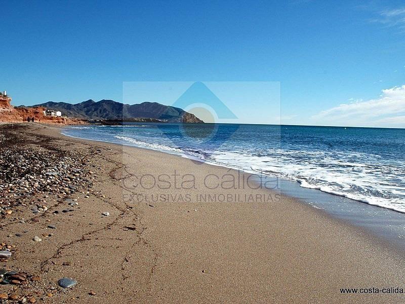 DSC_0026BB.JPG - Dúplex en alquiler opción compra en calle Plaza Isla del Sujeto Resd Ladera del Mar, Los puertos en Cartagena - 294757980