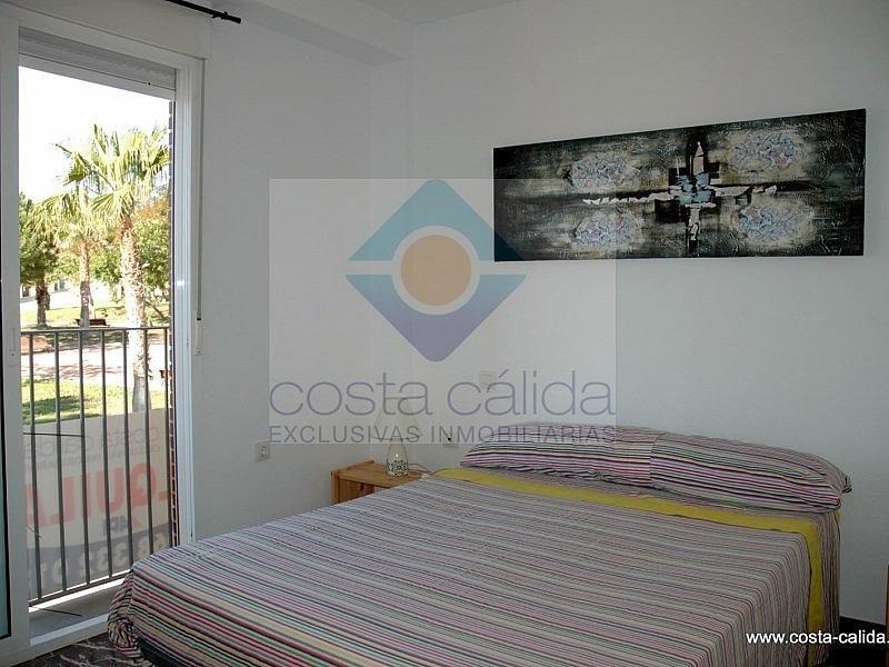 DSC_0084.JPG - Dúplex en alquiler opción compra en calle Plaza Isla del Sujeto Resd Ladera del Mar, Los puertos en Cartagena - 294758028