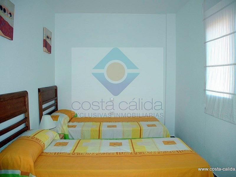 DSC_0111.JPG - Dúplex en alquiler opción compra en calle Plaza Isla del Sujeto Resd Ladera del Mar, Los puertos en Cartagena - 294758040