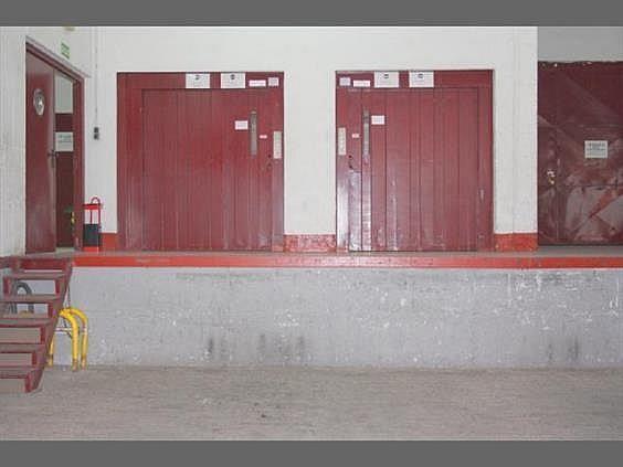 Local en alquiler en calle De la Haya, Buenavista en Madrid - 295839151