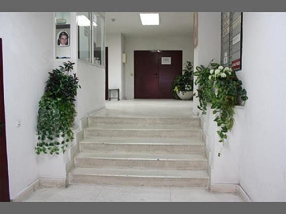 Local en alquiler en calle De la Haya, Buenavista en Madrid - 295839154