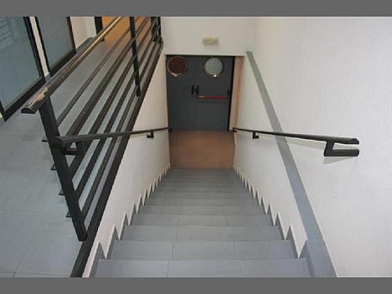 Local en alquiler en calle De la Haya, Buenavista en Madrid - 295839187