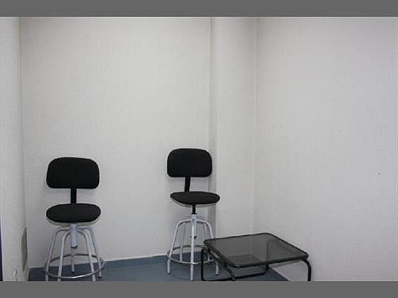 Local en alquiler en calle De la Haya, Buenavista en Madrid - 295839244