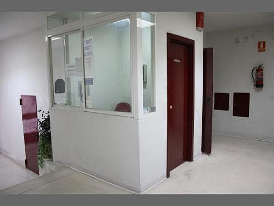 Local en alquiler en calle De la Haya, Buenavista en Madrid - 295839256